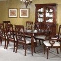 Original Resized , 4 Top Broyhill Dining Room Tables In Dining Room Category