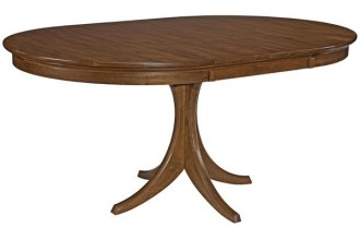 600x520px 6 Top Kincaid Dining Table Picture in Furniture