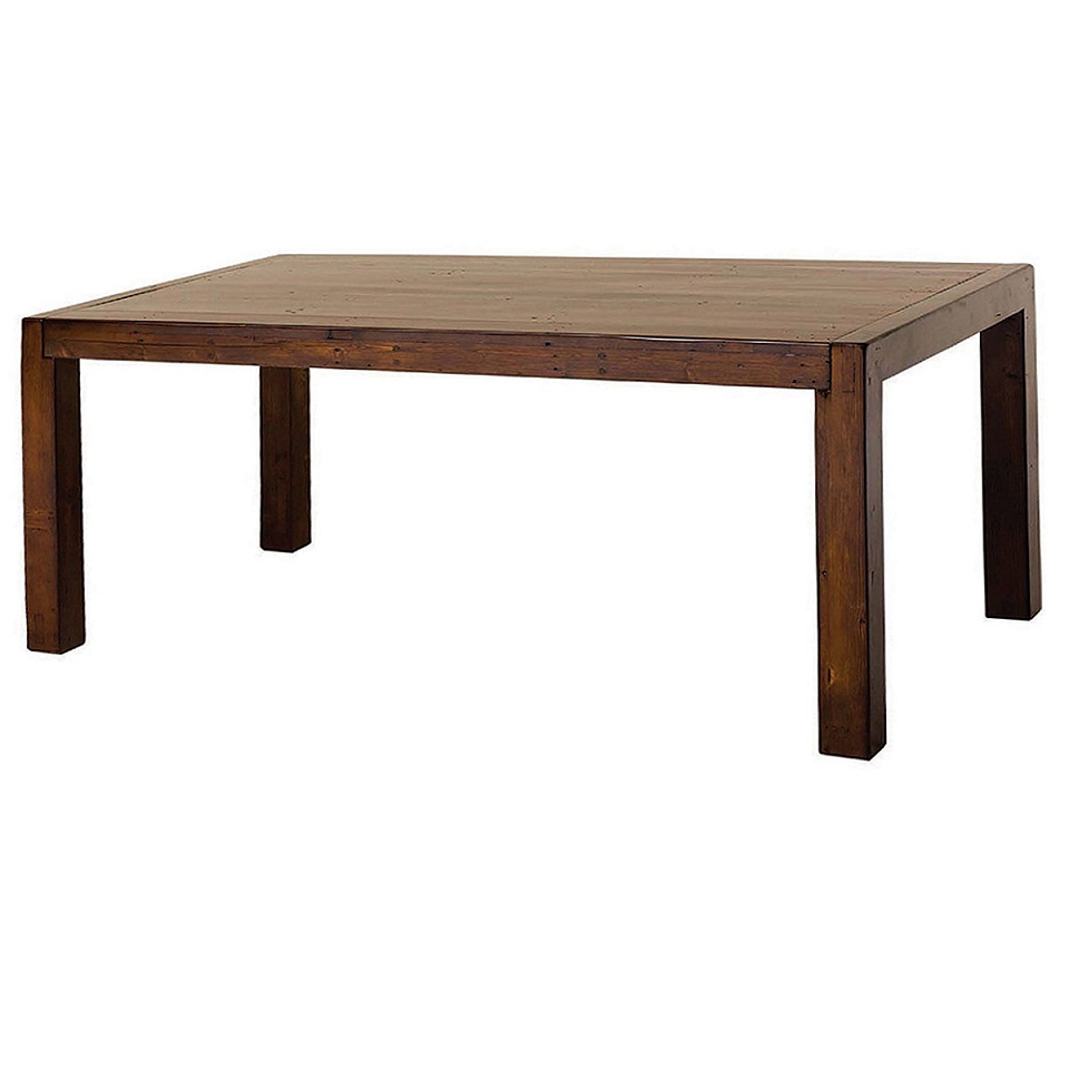 960x960px 6 Lovely Parson Dining Table Picture in Furniture