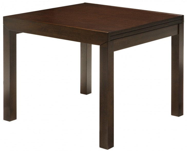 Furniture , 8 Wonderful Parsons dining tables : Parsons Dining Table