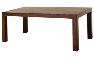 960x960px 7 Ultimate Parsons Dining Room Table Picture in Furniture