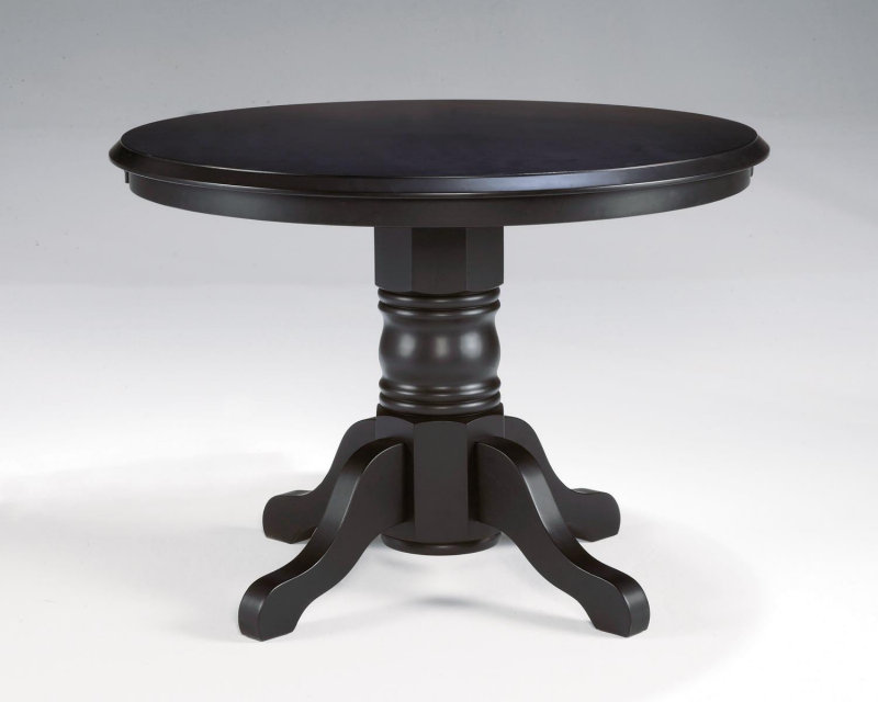 800x640px 8 Good 42 Round Pedestal Dining Table Picture in Furniture
