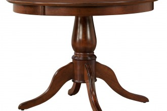1600x1600px 8 Wonderful 42 Round Pedestal Dining Table Picture in Furniture