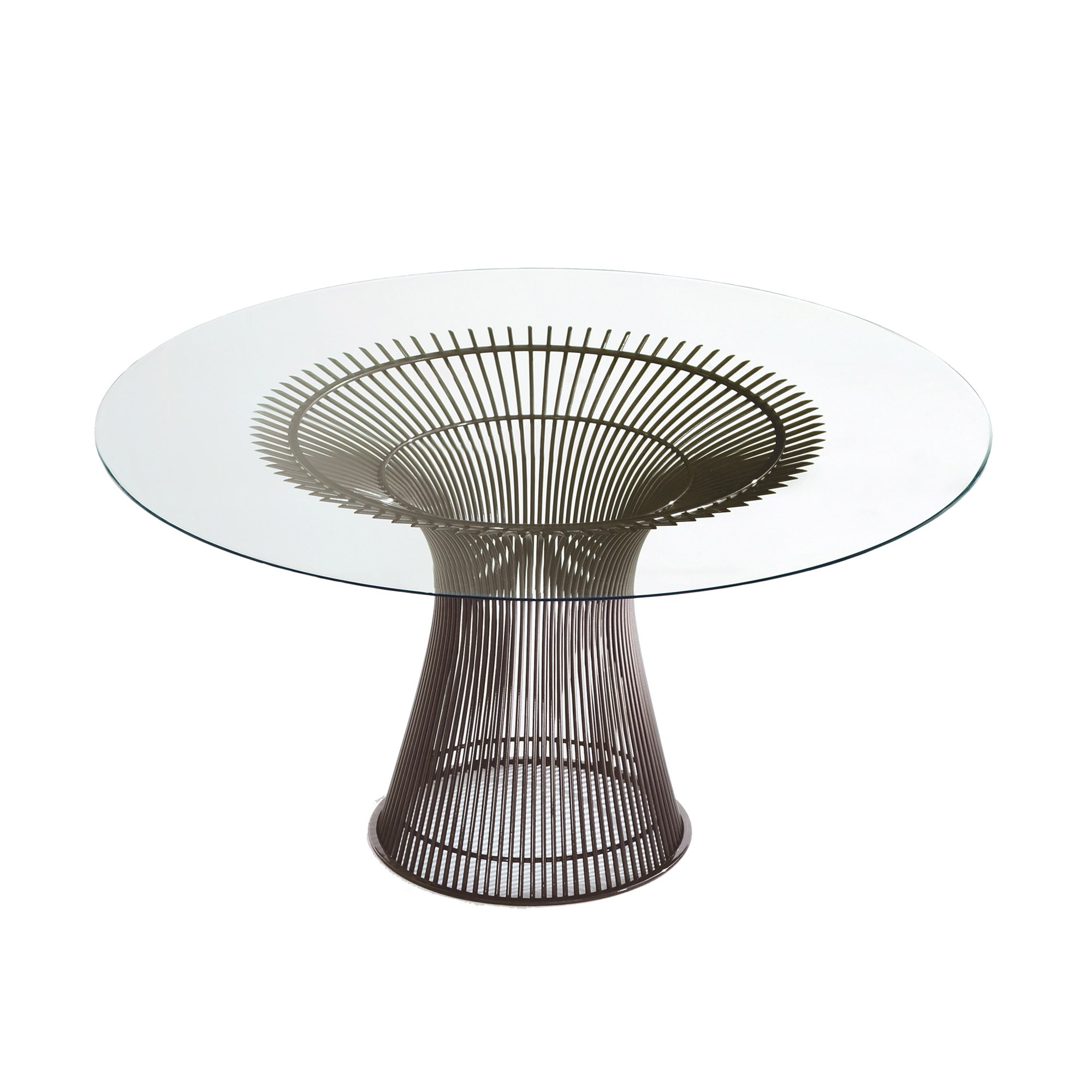 2000x2000px 7 Good Platner Dining Table Picture in Furniture