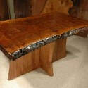 Reclaimed Wood Dining Room Table , 8 Excellent Custom Reclaimed Wood Dining Table In Furniture Category