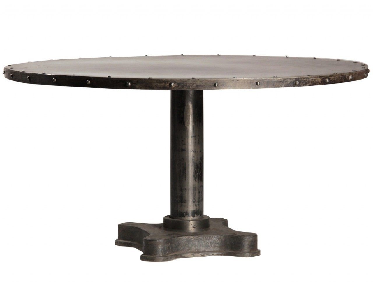 1280x1002px 7 Perfect 60 Inch Round Dining Room Table Picture in Furniture