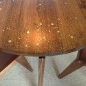 Reclaimed Wood Dining Table , 7 Stunning Reclaimed Wood Dining Table San Francisco In Furniture Category