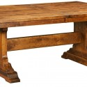 Rectangle Table , 8 Excellent Rectangle Dining Table With Bench In Furniture Category