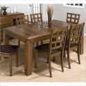 Rectangular Casual Dining Table , 8 Lovely Jofran Dining Table In Dining Room Category