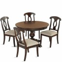 Roanoke Dining Room , 8 Excellent Jcpenney Dining Room Tables In Dining Room Category