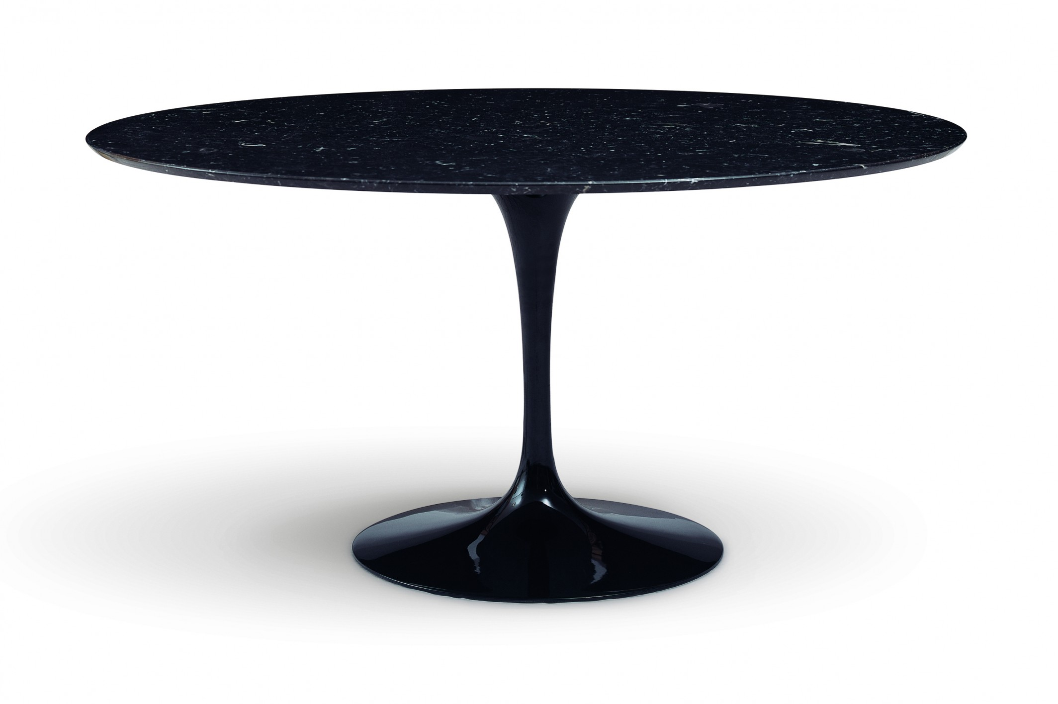2128x1416px 8 Stunning Saarinen Dining Table Picture in Furniture