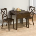 Table for Dining Room , 8 Gorgeous Jofran Dining Table In Dining Room Category