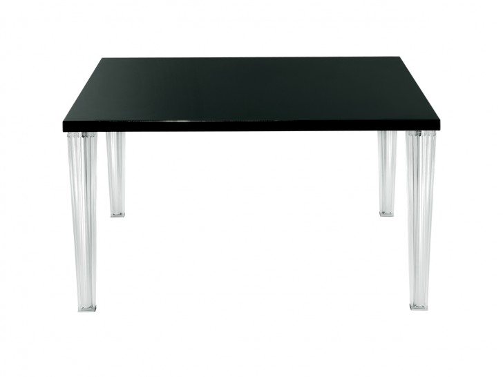 Furniture , 8 Gorgeoous Kartell Dining Table : Top Dining Table