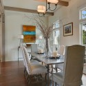 Traditional Dining Room , 7 Unique Dining Room Table Centerpieces Ideas In Dining Room Category
