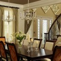 Traditional Dining Room Table , 6 Awesome Centerpieces For Dining Room Tables In Dining Room Category