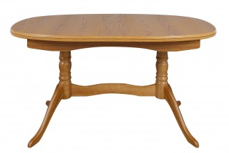 1500x1500px 7 Fabulous Extending Pedestal Dining Table Picture in Furniture