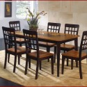 USA DINING ROOM SET  , 8 Excellent Jcpenney Dining Room Tables In Dining Room Category