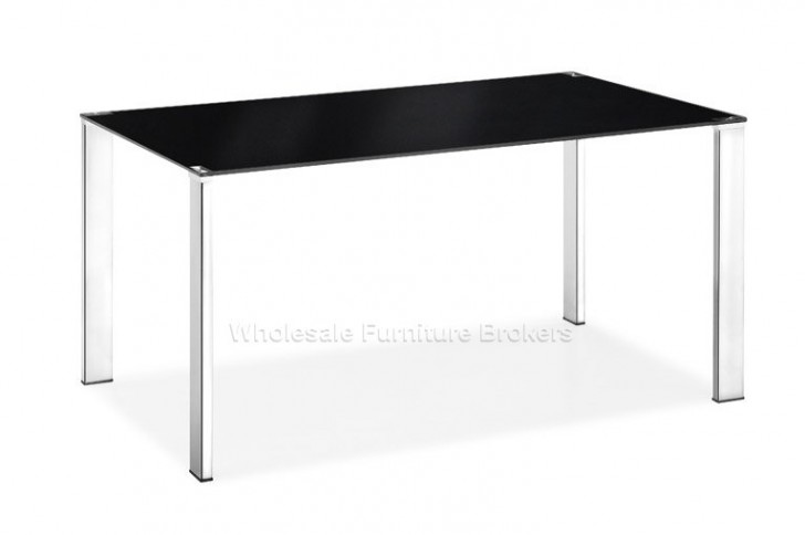Furniture , 7 Lovely Zuo Modern Dining Table : Zuo Modern
