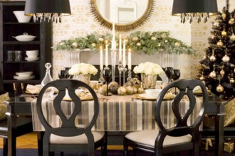 600x600px 7 Charming Dining Room Table Centerpieces Ideas Picture in Dining Room