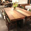 butcher block dining table , 4 Excellent Butcher Block Dining Table Ikea In Furniture Category
