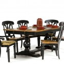 canadel dining furniture , 8 Nice Canadel Dining Tables In Dining Room Category