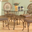 casual dining furniture , 8 Ultimate Tuscan Round Dining Table In Furniture Category
