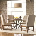 cocktail tables , 8 Unique Lazy Susan Dining Room Table In Furniture Category