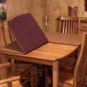 Dining Room , 8 Lovely Dining room table extender : coffee tables nightstands desks