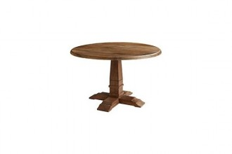 600x600px 8 Lovely Pier One Imports Dining Tables Picture in Furniture