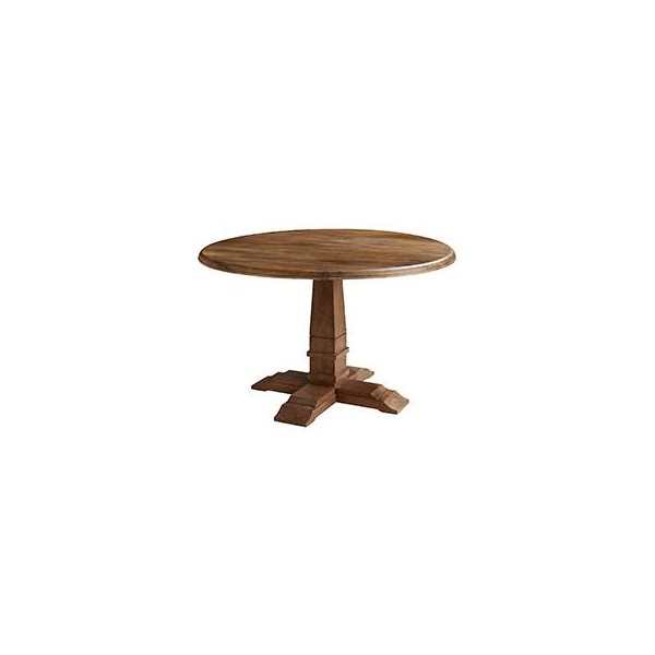 Furniture , 8 Lovely Pier One Imports Dining Tables :  contemporary dining table