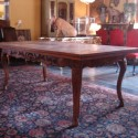 Dining Room , 8 Lovely Dining room table extender :  dining room furniture