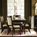 dining room furniture , 5 Georgous Dining Room Tables Columbus Ohio In Dining Room Category
