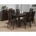 dining room furniture , 8 Lovely Jofran Dining Table In Dining Room Category