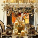 dining room ideas , 7 Unique Dining Room Table Centerpieces Ideas In Dining Room Category