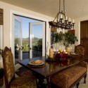 dining room ideas , 6 Charming Ideas For Dining Room Table Centerpieces In Dining Room Category