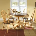 dining room sets , 8 Nice Canadel Dining Tables In Dining Room Category