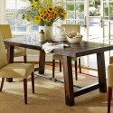 dining room table , 4 Best Centerpieces For Dining Room Tables In Furniture Category