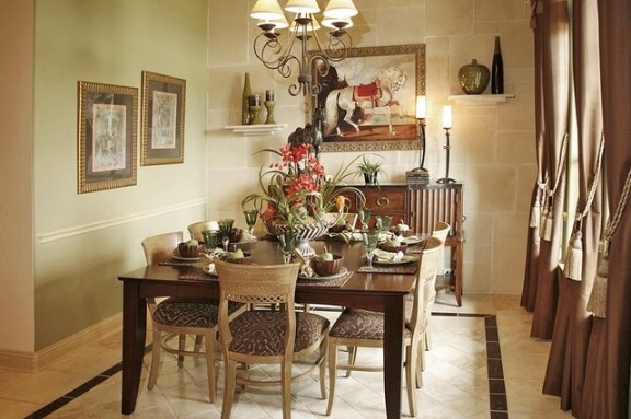 576x383px 8 Charming Dining Room Tables Dallas TX Picture in Dining Room
