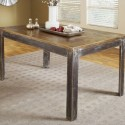 dining table and chairs , 4 Best Farmhouse Dining Table Plans In Furniture Category