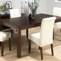 dining table and chairs , 8 Unique Jofran Dining Tables In Dining Room Category