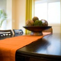 dining table centerpiece Modern , 6 Georgeous Modern Dining Table Centerpieces In Dining Room Category