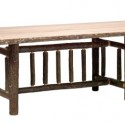 dining table hickory , 7 Lovely Dining Tables With Extensions In Furniture Category