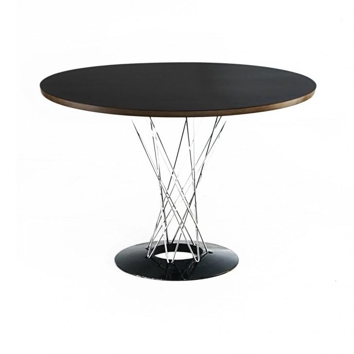 Furniture , 8 Unique Noguchi Cyclone Dining Table : dining table noguchi