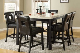 1103x900px 8 Lovely Counter Height Dining Room Table Sets Picture in Dining Room