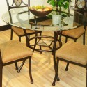 dining table sets , 9 Popular Kathy Ireland Dining Table In Dining Room Category