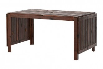 500x500px 8 Fabulous Drop Leaf Dining Table Ikea Picture in Furniture