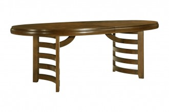 1024x768px 8 Top Drexel Heritage Dining Tables Picture in Furniture