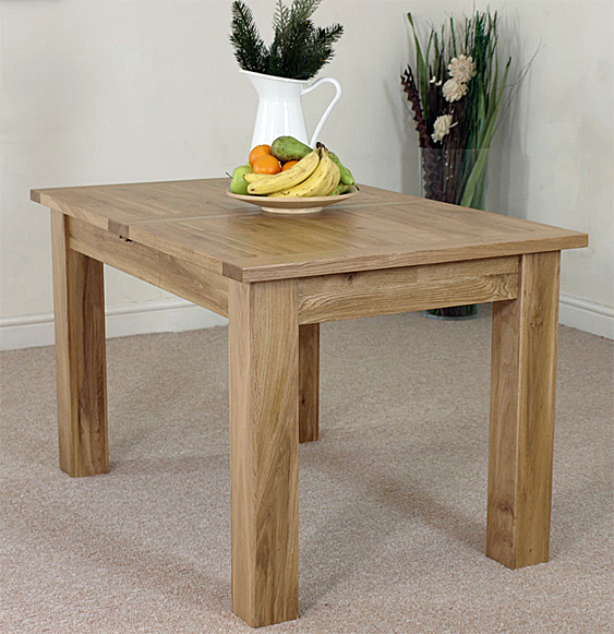Dining Room , 8 Lovely Dining Room Table Extender : extending dining table