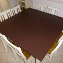 fit any table , 7 Awesome Dining Table Cover Protector In Furniture Category