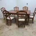 formal dining room sets , 8 Charming Ethan Allen Dining Room Tables In Dining Room Category